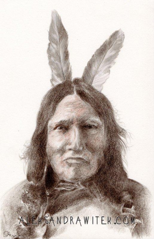 native american 01